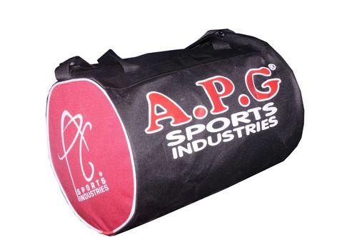APG Gym Bag (PAWAN TOP)