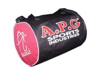 APG Gym Bag (PAWAN TOP)