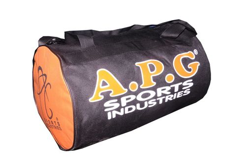 APG Browny Special Gym Bag