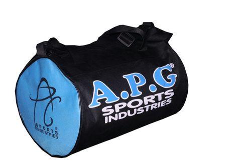 APG Gym Bag (ULTIMATE)