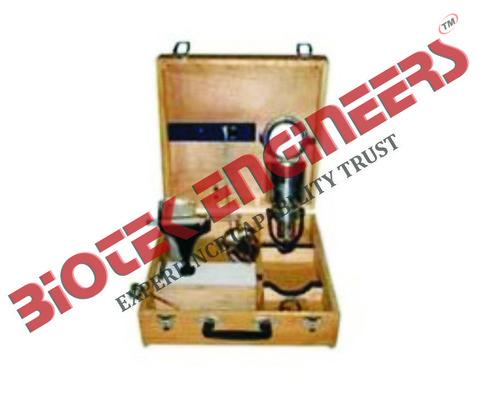 Soil Moisture Meter Moisture Meter For Wood