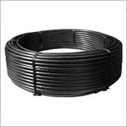 LDPE Pipe & Drip Lateral Pipe