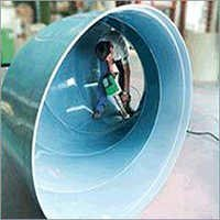 Pipe Welding Solutions