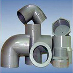 PPH Pipe