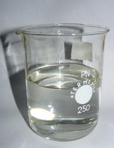 Liquid Paraffin / Mineral Oil / White Oil