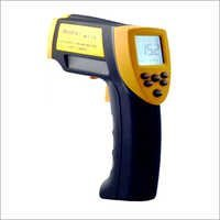 Infrared Thermometer  MT 18