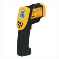 Infrared Thermometer  MT 4A