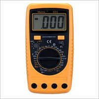 Digital Multimeter 603A