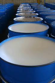 White Petroleum Jelly / White Soft Paraffin