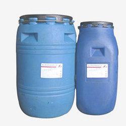 Sodium Lauryl Ether Sulfate (SLES) 28% & 70%