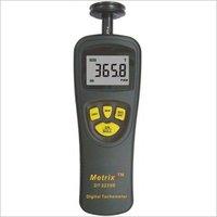 Digital Tachometer DT 2235B
