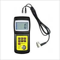 Ultrasonic Thickness Gauge UTM5