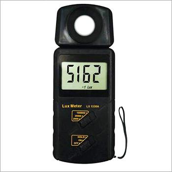 DIgital Lux Meter 1330A