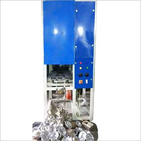 Thali Machine