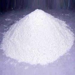 Sodium Lauryl Sulfate (SLS) Powder / Needle