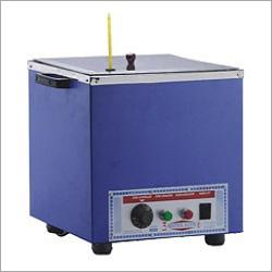 Laboratory Serological Water Bath