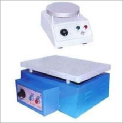 Laboratory Hot Plates /Heating Plates