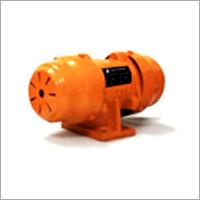 Concrete Vibrator External