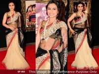Bollywood Replica Party Wear Lehanga