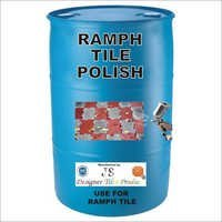 RAMPH TILE POLISH
