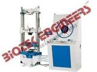 Standard Universal Testing Machine