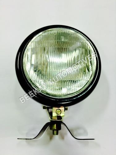 PLOUGH LAMP (TRACTOR)