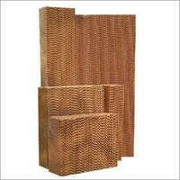 Evaporative Cooler Pads