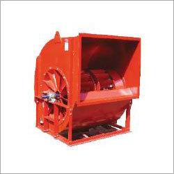 Centrifugal Air Blower