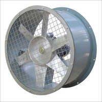 Flow Fan