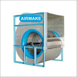 Commercial Centrifugal Air Blower