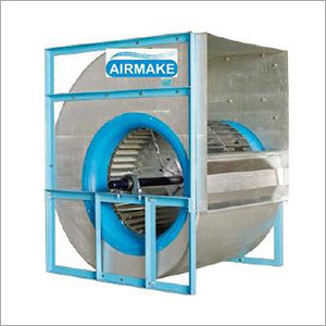 Commercial Air Blower