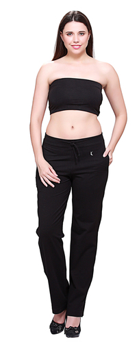 Ladies Lounge Pant LP 41
