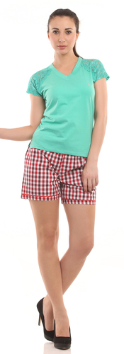 Boxer Shorts (BSC 01)