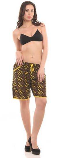 Boxer Shorts (BSH 06)