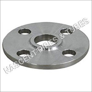 304 Stainless Steel Slip On Flanges