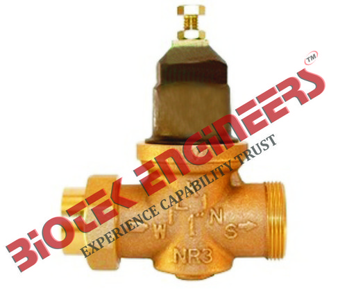 Mountings & Accessories Of Steam Boilers
