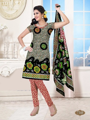Bollywood Designer Dress