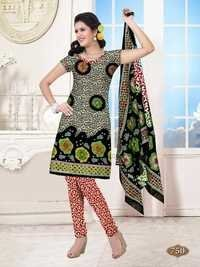 Bollywood Designer Dress