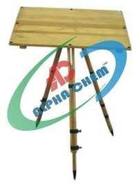 Dietzgen Plane Table