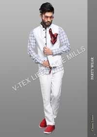 Men'S Party Wear