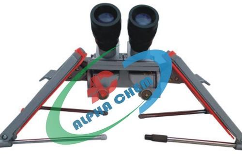 Mirror Stereoscopes