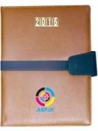Corporate Diaries
