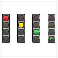 Led Road Signals