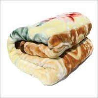 Defence Blankets