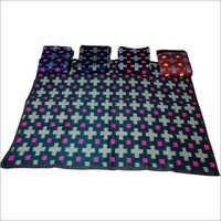 Cheap Fleece Blankets