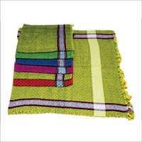 Cheap Receiving Blankets