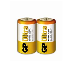 NiMH Rechargeable Battery