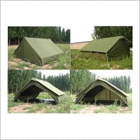 Forest Camping Tents