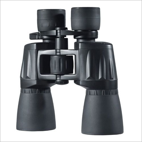 Vanguard ZF-104050 Binoculars