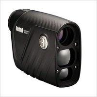 Bushnell Laser Range Finder